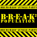 BREAK:POPULATION 2